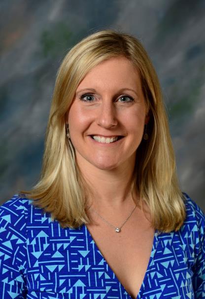 Sarah Krom