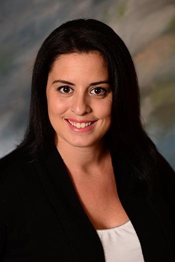 Kim Coppola Accountant