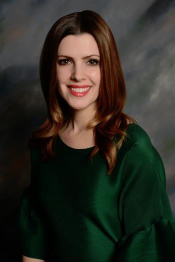 Kristen Shea