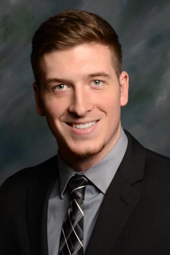 Ryan Warnet