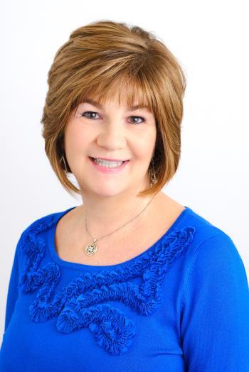 Karen Donaway