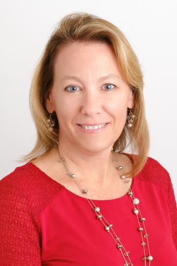 Vicki Driemel