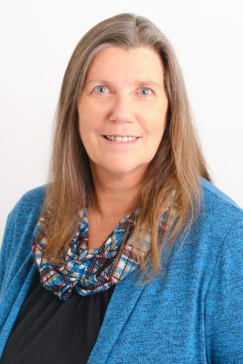 Doris Prol Accountant