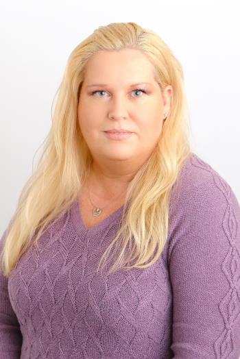 Laurie Simone