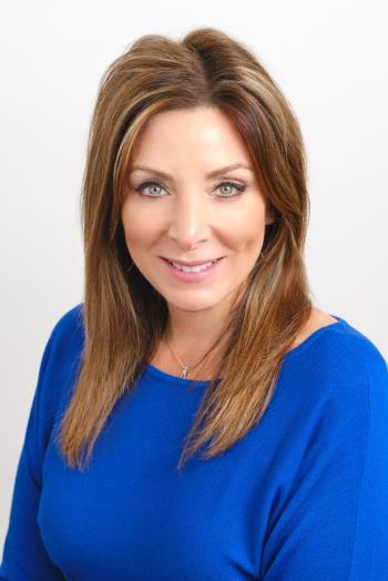 Gina Warbeck Bookkeeper