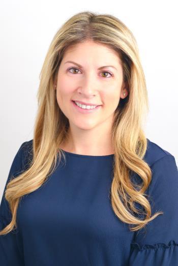 Gina Zimlinghaus Accountant