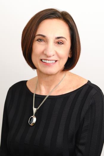 Celeste Chacon Manager