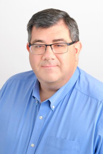Steven Hibo Manager