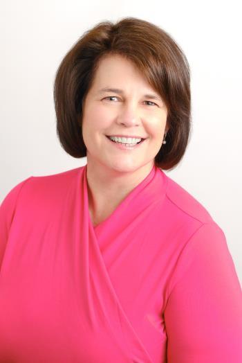 Ann-Marie Long Accountant
