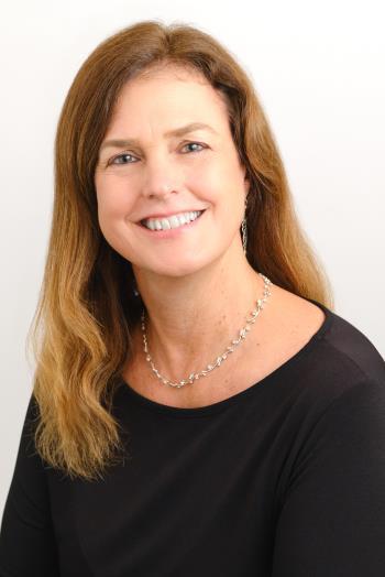 Karen Savage Manager