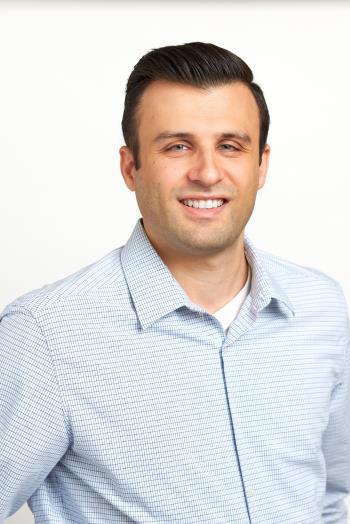 Kosta Arvanitis Accountant