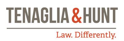 Managing Partner - testimonial