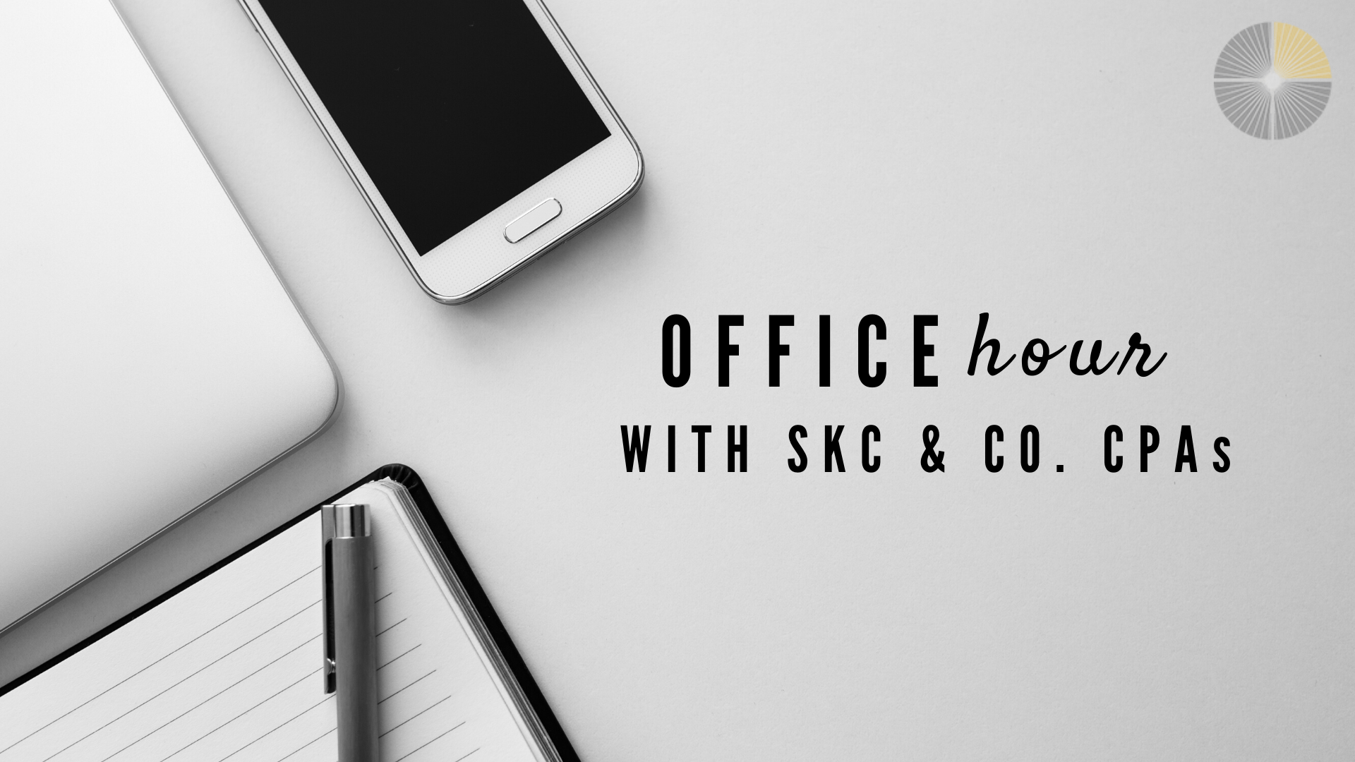 Office Hour Session 5: Legal and Financial Aspects of Reopening Businesses