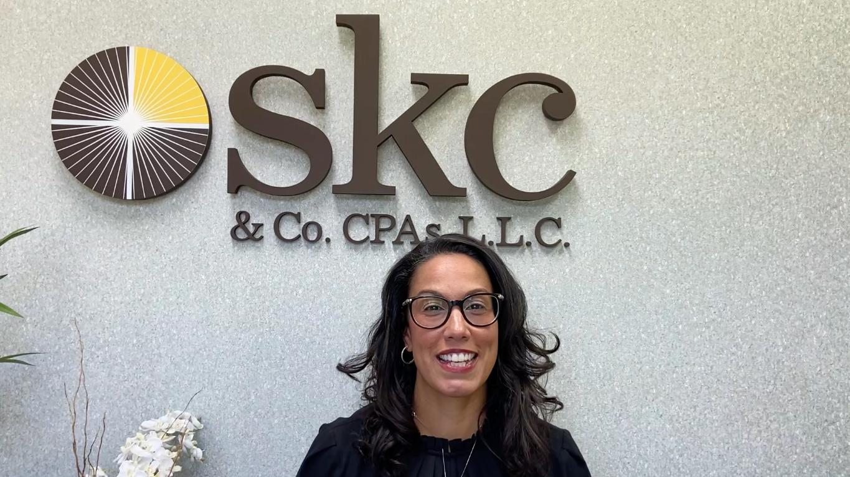 SKC Celebrates Small Businesses and Entrepreneurs