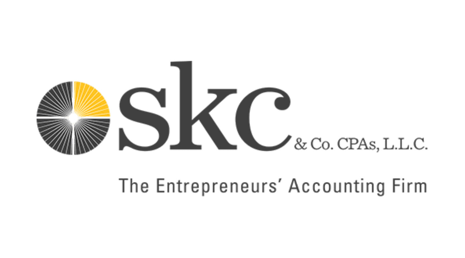SKC Resource Directory for Small Businesses