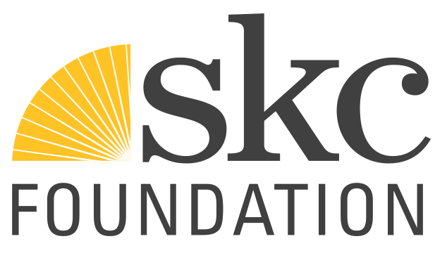 SKC Foundation Logo
