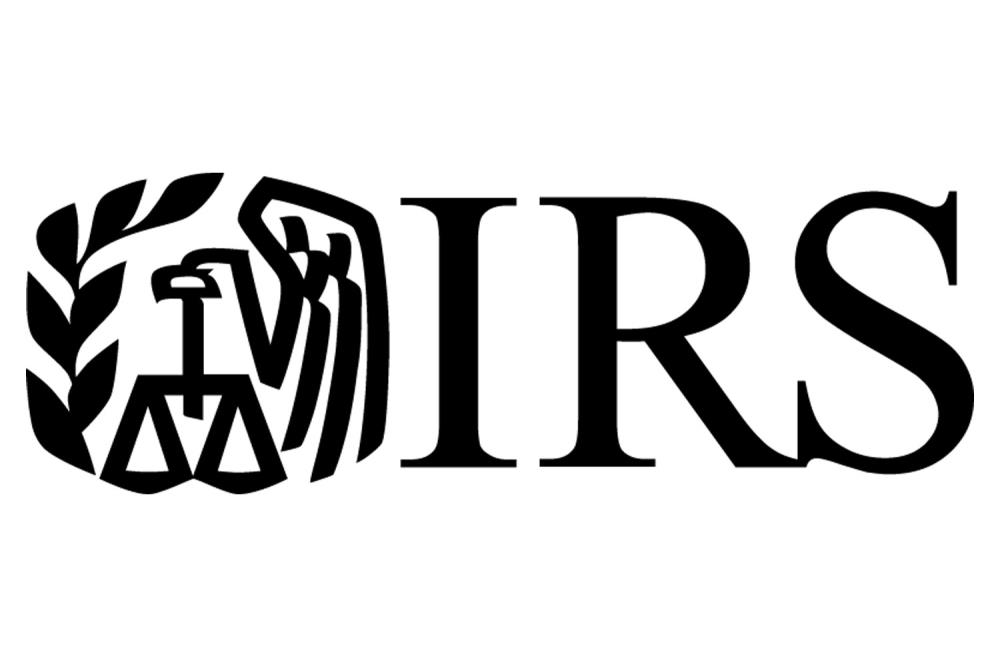 Additional IRS Resources